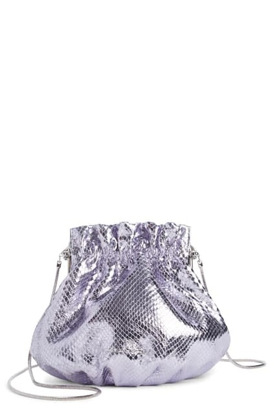 The Soiree Evening Bag