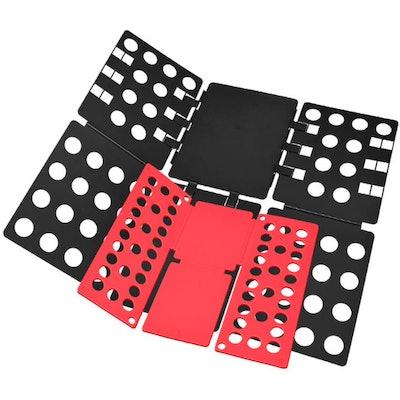 BoxLegend Clothes Folder (2 Pack)