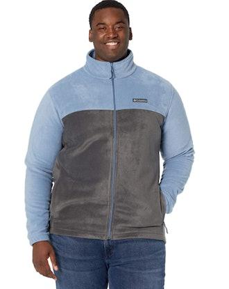 Columbia Steens Mountain 2.0 Full Zip Fleece Jacket