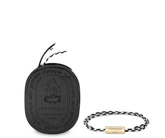 diptyque bracelet