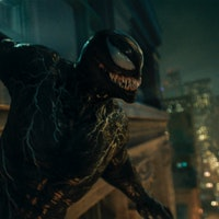 'Venom 2' ending explained:  Why Venom is obsessed with Spider-Man