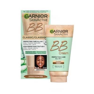 Garnier All-in-1 BB Cream