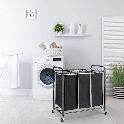 ROMOON Laundry Sorter