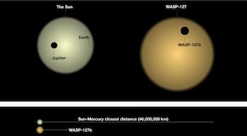 wasp-127b transit
