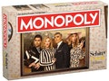 Here's where to buy the 'Schitt's Creek' Monopoly board game.