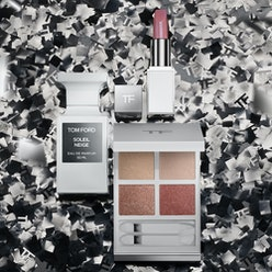 Tom Ford Beauty Soleil Neige Color Collection