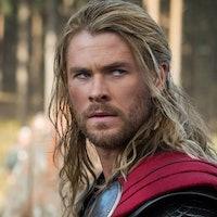 'Thor 4' cameo rumor settles a massive 'Avengers 5' debate