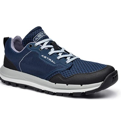 Astral TR1 Water-Resistant Hiking Shoe