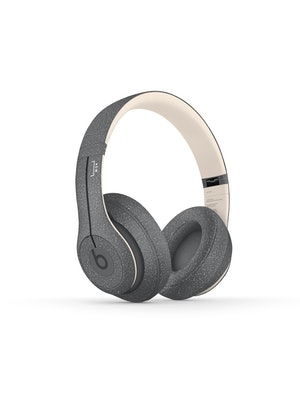A-Cold-Wall* Beats Studio3 Wireless Headphones