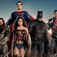 Who's the best superhero of all time? Science reveals the surprising answer