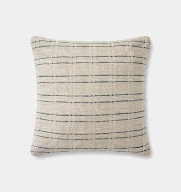 Belmont Pillow