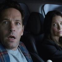 'Ant-Man' 3 leak reveals Marvel's most shocking cameo so far