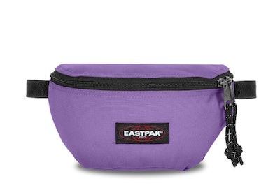 Springer Petunia Purple Eastpak