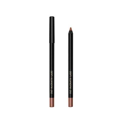 PermaGel Ultra Lip Pencil