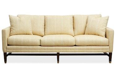 Arden Sofa, Marigold