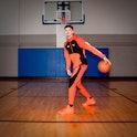 Puma x LaMelo Ball MB.01 signature basketball sneaker