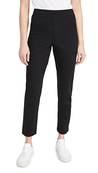 The Perfect Pant, Slim Straight
