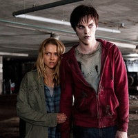 You need to watch the brainiest zombie movie on HBO Max ASAP