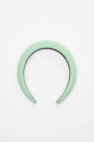 Lotto Headband Zara