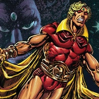 'Guardians of the Galaxy 3' Adam Warlock: How Will Poulter changes the MCU