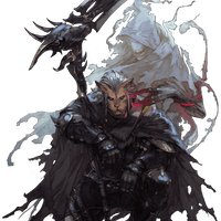 'FFXIV Endwalker' preview: 4 big changes to expect