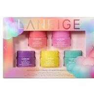 Laneige Midnight Minis Set