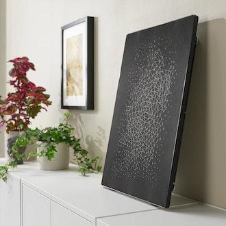 Ikea Symfonisk Picture Frame Speaker