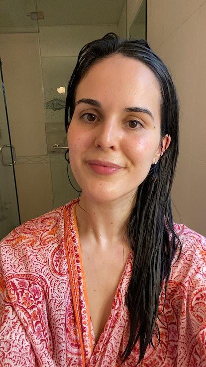 Giovanna Campagna of Joaquina Botanica.