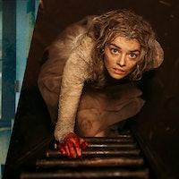 'Scream' trailer: Why horror's best slasher franchise is in safe hands
