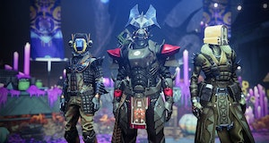destiny 2 festival of the lost 2021 masks and gear