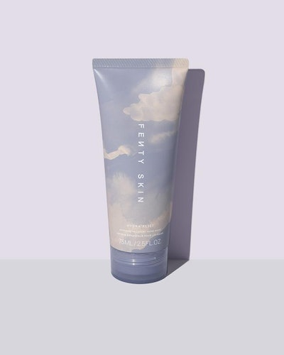 Hydra'Reset Intensive Recovery Hand Mask