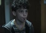 Nurse Fiona in 'You' Season 3 provides crucial backstory for Joe.