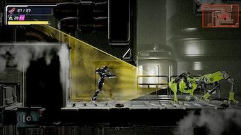 Metroid Dread cost