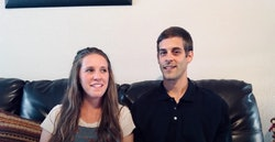 Jill Duggar and husband, Derick Dillard, revealed that they suffered a miscarriage.