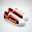 Big Baller Brand BBB Sneaker