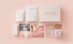 vaginal birth box