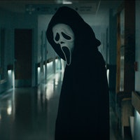 'Scream 5' trailer: Every new and returning character in the horror remake