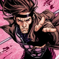 How one X-Men character could solve Marvel's biggest mutant problem