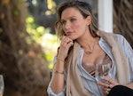 Natalie Engler in 'You' Season 3 finally solved the mystery of Joe Goldberg's neighbor.