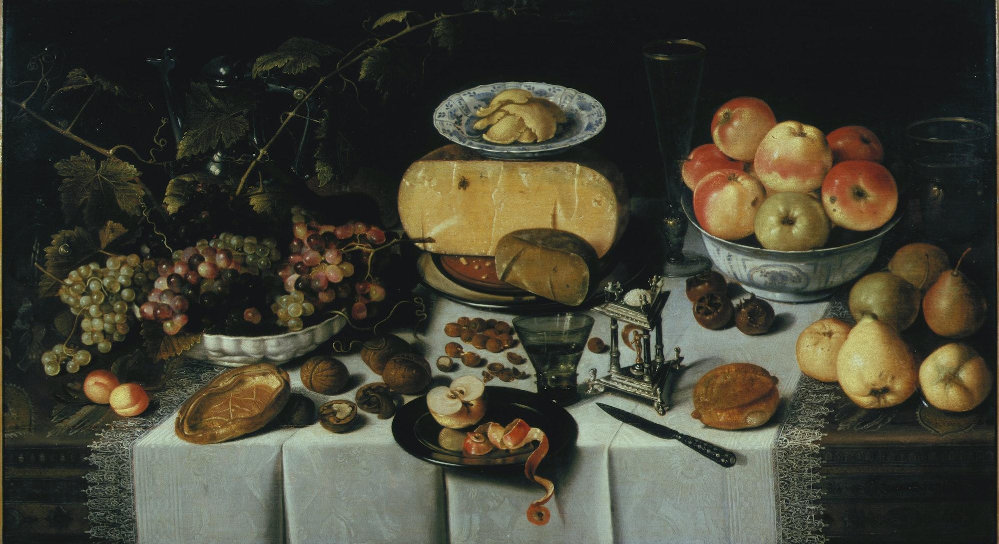 Hulton Fine Art Collection
