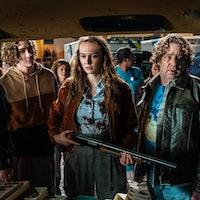 'Halloween Kills' ending explained: Slasher sequel's new final girl speaks out