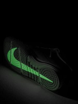 Nike Air Sesh Dancing Sneaker
