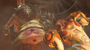 Metroid Dread Kraid sequence break