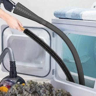 Selegend Dryer Vent Cleaner Kit