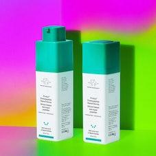 Protini™ Powerpeptide Resurf Serum