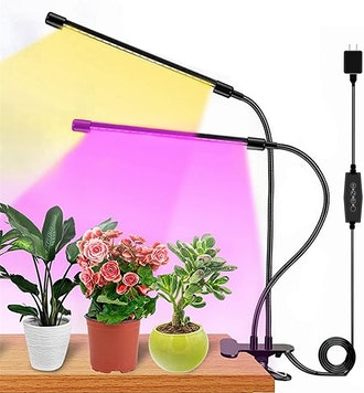Juhefa Plant Grow Light