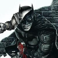 'The Batman' screenwriter reveals secrets of his dark, cerebral approach [Exclusive]