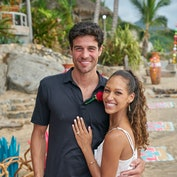 I can't stop laughing about Serena Pitt's TikTok about her 11-year age gap with fiancé Joe Amabile. ...