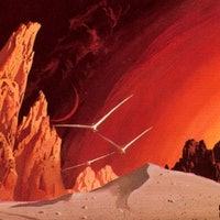 'The Dune Encyclopedia': 5 shocking facts from the most controversial 'Dune' book ever