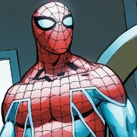 'Spider-Man 3' needs to bring one multiversal web-slinger into the MCU